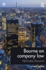 Bourne on Company Law - eBook
