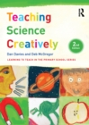 Teaching Science Creatively - eBook