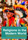 Religions in the Modern World : Traditions and Transformations - eBook