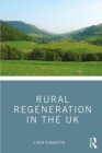 Rural Regeneration in the UK - eBook