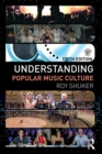 Understanding Popular Music Culture - eBook