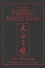 The Taiping Rebellion - eBook