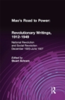 Mao's Road to Power: Revolutionary Writings, 1912-49: v. 2: National Revolution and Social Revolution, Dec.1920-June 1927 : Revolutionary Writings, 1912-49 - eBook