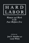 Hard Labor - eBook