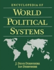 Encyclopedia of World Political Systems - eBook