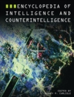 Encyclopedia of Intelligence and Counterintelligence - eBook