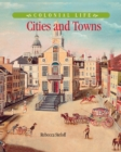 Cities and Towns - eBook