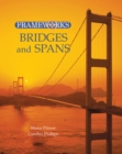 Bridges and Spans - eBook
