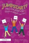 Jumpstart! Talk for Learning : Games and activities for ages 7-12 - eBook