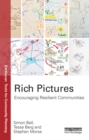 Rich Pictures : Encouraging Resilient Communities - eBook