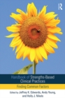 Handbook of Strengths-Based Clinical Practices : Finding Common Factors - eBook