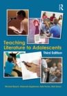 Teaching Literature to Adolescents - eBook
