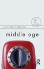 Middle Age - eBook