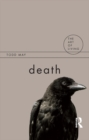 Death - eBook