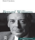 Bernard Williams - eBook