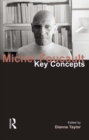 Michel Foucault : Key Concepts - eBook