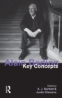 Alain Badiou : Key Concepts - eBook