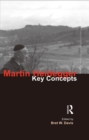 Martin Heidegger : Key Concepts - eBook