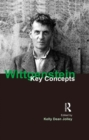 Wittgenstein : Key Concepts - eBook