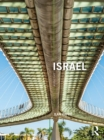 Israel - eBook