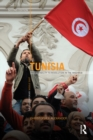 Tunisia : From stability to revolution in the Maghreb - eBook