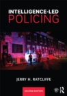 Intelligence-Led Policing - eBook