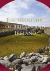 The Neolithic of Britain and Ireland - eBook