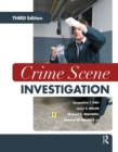 Crime Scene Investigation - eBook