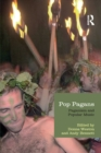 Pop Pagans : Paganism and Popular Music - eBook