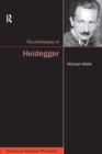 The Philosophy of Heidegger - eBook