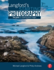 Langford's Starting Photography : The Guide to Creating Great Images - eBook