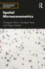 Spatial Microeconometrics - eBook