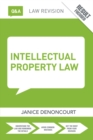 Q&A Intellectual Property Law - eBook