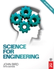Science for Engineering, 5th ed - eBook