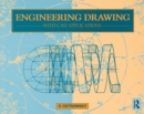 Engineering Drawing with CAD Applications - eBook