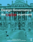 Design Governance : The CABE Experiment - eBook