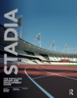 Stadia : The Populous Design and Development Guide - eBook
