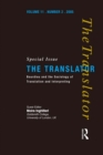 Bourdieu and the Sociology of Translation and Interpreting - eBook