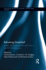 Reframing Disability? : Media, (Dis)Empowerment, and Voice in the 2012 Paralympics - eBook