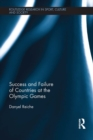 Success and Failure of Countries at the Olympic Games - eBook