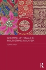 Growing up Female in Multi-Ethnic Malaysia - eBook