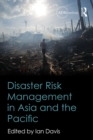 Disaster Risk Management in Asia and the Pacific - eBook