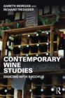 Contemporary Wine Studies : Dancing with Bacchus - eBook