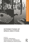 Intersections of Space and Ethos - eBook