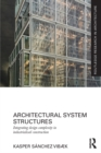Architectural System Structures : Integrating Design Complexity in Industrialised Construction - eBook