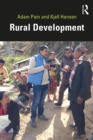 Rural Development - eBook