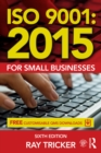 ISO 9001:2015 for Small Businesses - eBook