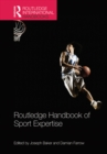 Routledge Handbook of Sport Expertise - eBook