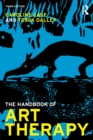 The Handbook of Art Therapy - eBook