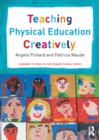 Teaching Physical Education Creatively - eBook